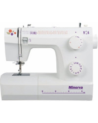 Швейная машинка Minerva M 87 V