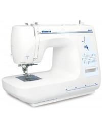 Швейная машинка Minerva M 921