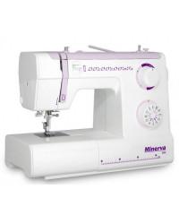 Швейная машинка Minerva B 32