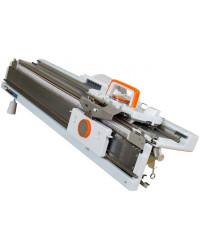 Швейно-вышивальная машинка Minerva JBZ/JBL 245-2