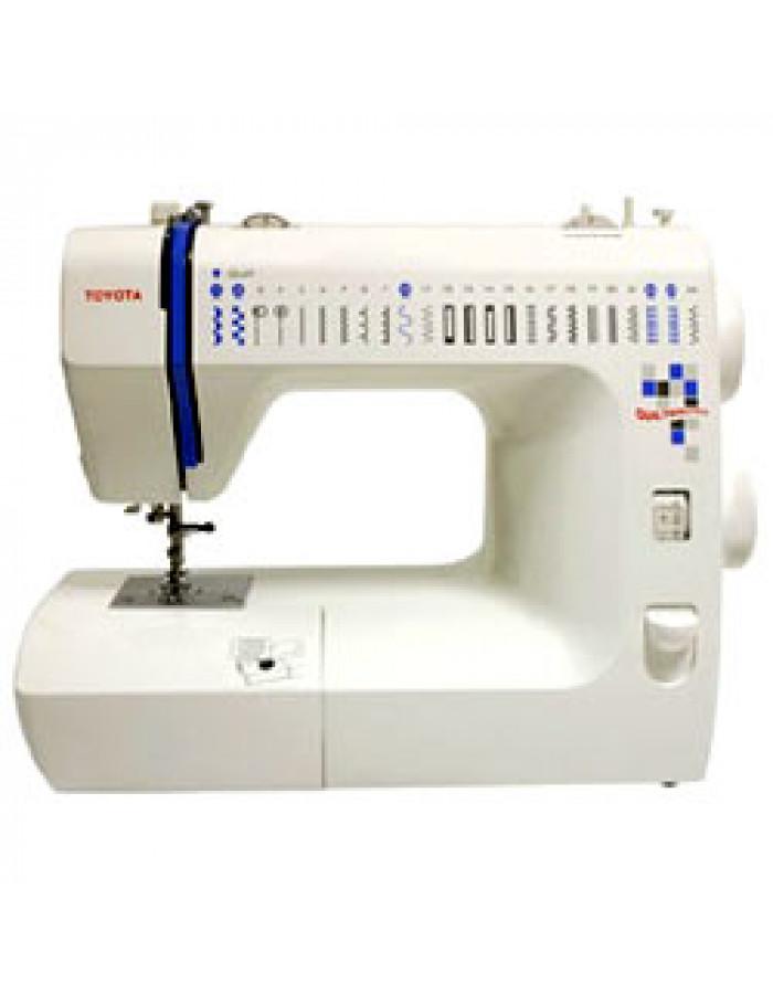 Швейная машинка Toyota QUILT 50