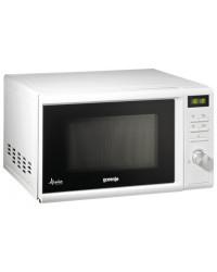 Микроволновая печь Gorenje MMO 20 DWII