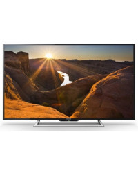 Телевизор Sony KDL-32R503CBR2