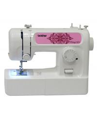 Швейная машинка Brother Vitrage M 71