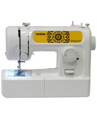 Швейная машинка Brother Vitrage M 73