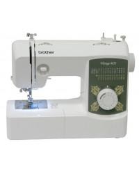 Швейная машинка Brother Vitrage M 75