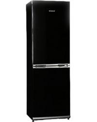 Холодильник Snaige RF 34 SM-S1JJ21