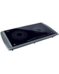 Настольная плита Sencor SCP 5303 GY
