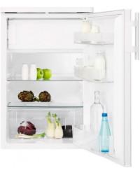 Холодильник Electrolux ERT 1501 FOW3