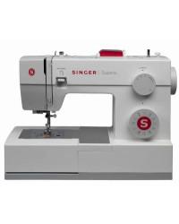 Швейная машинка Singer Supera 5523