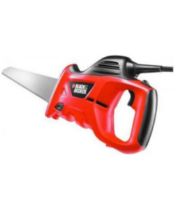 Black&Decker KS 880 EC-XK