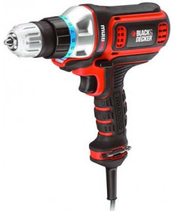 Black&Decker MT 350 K-QS