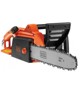 Black&Decker CS 1835