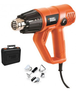 Black&Decker KX 2001 K-XK