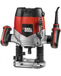 Black&Decker KW 900 EKA-QS