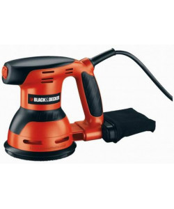 Black&Decker KA 198-QS