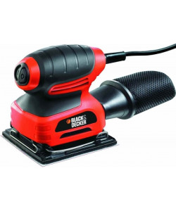 Black&Decker KA 400-QS