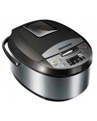 Мультиварка Redmond RMC-M4500 E Black