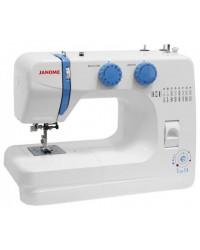 Швейная машинка Janome TOP 14