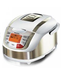 Мультиварка Redmond RMC-FM4502 E White
