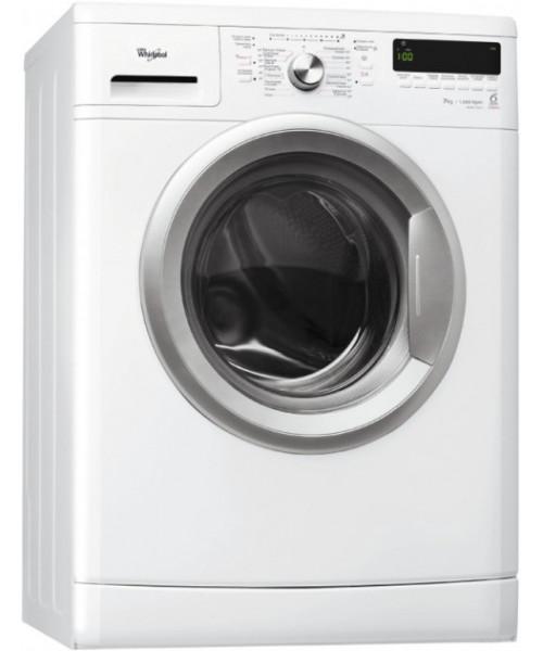 Стиральная машина Whirlpool AWSX 73213