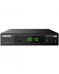 ТВ-тюнер Romsat T 2070