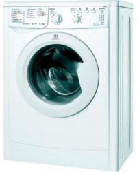 Стиральная машина Indesit IWSB 50851 UA