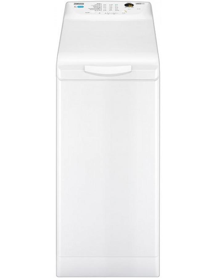 Стиральная машина Zanussi ZWQ 61015 WA