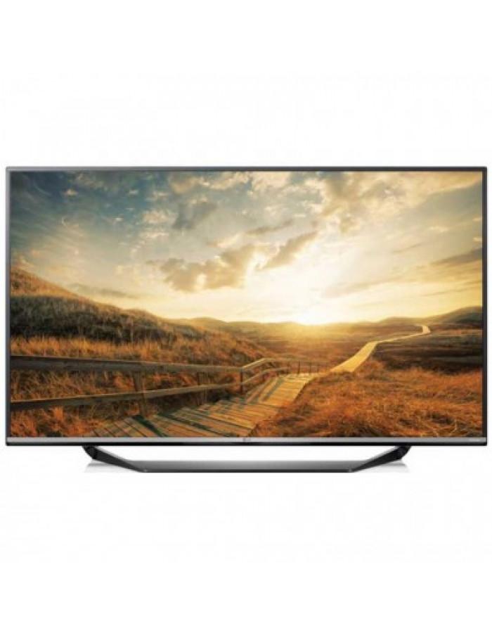 Телевизор LG 49UF670V