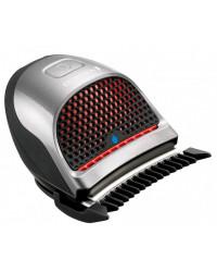Машинка для стрижки Remington HC4250 QuickCut Hairclipper