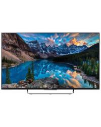 Телевизор Sony KD-75 X 8505 CBR2