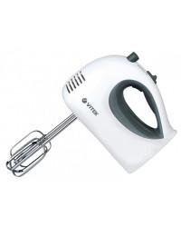 Миксер Vitek VT-1403 White