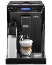 Кофеварка DeLonghi ECAM 44.660 B