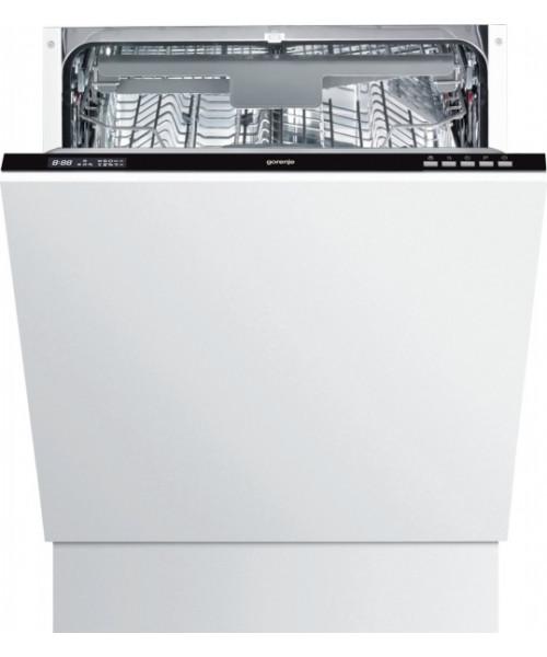 Посудомоечная машина Gorenje GV 63311