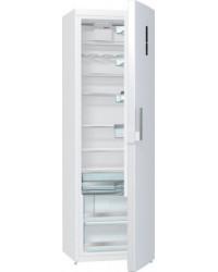 Холодильник Gorenje R 6192 LW