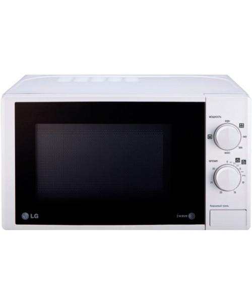 Микроволновая печь LG MH6024D