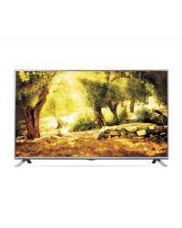Телевизор LG 49LF640V