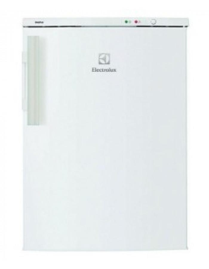 Морозильная камера Electrolux EUT 1106 AW2