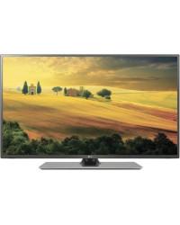 Телевизор LG 32LF650V