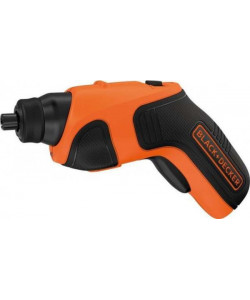 Black&Decker CS 3651 LC