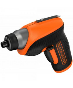 Black&Decker CS 3652 LC