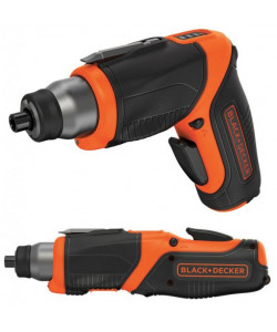 Black&Decker CS 3653 LC