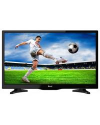 Телевизор Liberty LD-3220