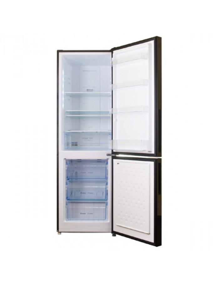 Холодильник Liberty MRF-380 WBG