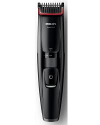 Триммер Philips BT5200/16