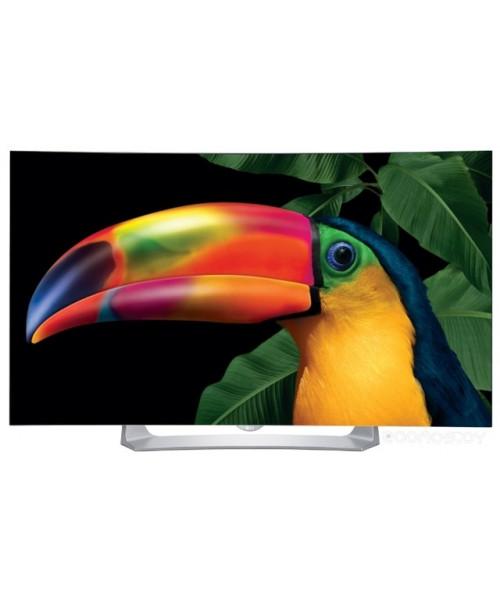 Телевизор LG 65EG960V