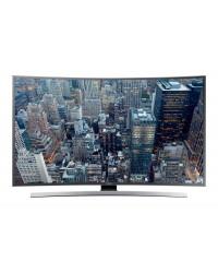 Телевизор Samsung UE40JU6400UXUA