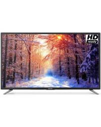 Телевизор Sharp LC-32CHE5112E