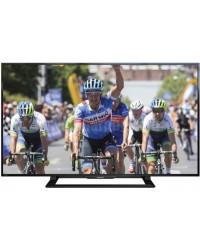 Телевизор Sharp LC-40LD270E