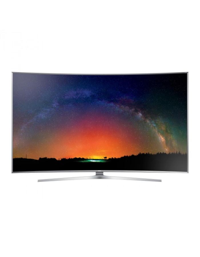 Телевизор Samsung UE78JS9500TXUA